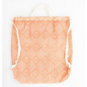 Jungalow Bags - Jungalow by Justina Blakeney Packable Backpack